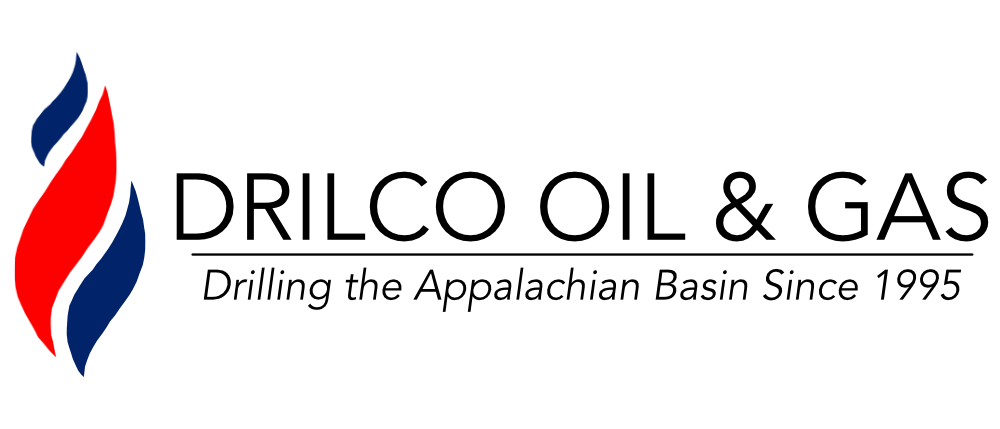 Drilco Oil and Gas